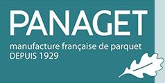 Image result for Panaget flooring logo