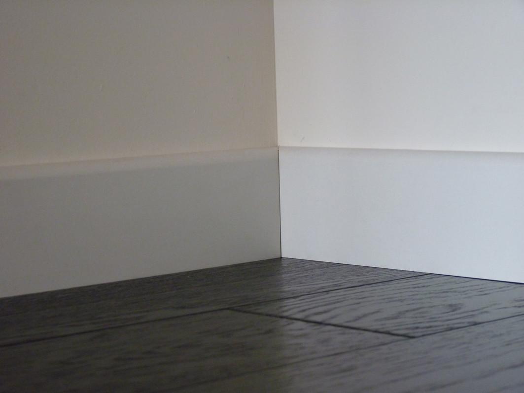 peindre un parquet peinture v escalier peinture escalier v with bord de mer escalier escalier. Black Bedroom Furniture Sets. Home Design Ideas