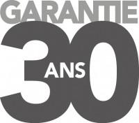 GARANTIE-30.jpg
