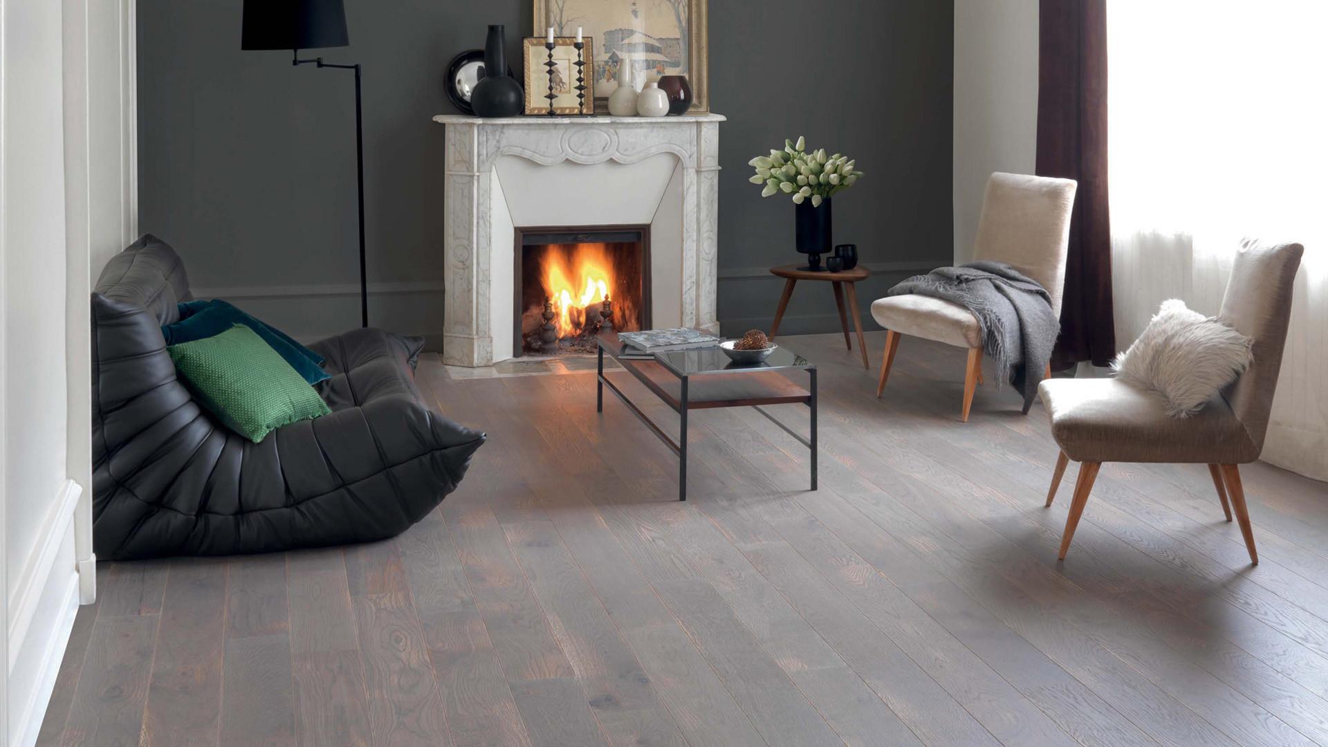 fabricant fran ais de parquets en bois design panaget. Black Bedroom Furniture Sets. Home Design Ideas