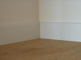 Parquet panaget cr ateur fran ais de parquets for Peindre plinthes bois