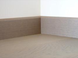parquet panaget cr ateur fran ais de parquets. Black Bedroom Furniture Sets. Home Design Ideas