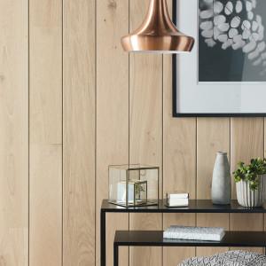 parquet bois flott parquet panaget. Black Bedroom Furniture Sets. Home Design Ideas