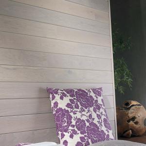 parquet huile blanche parquet panaget. Black Bedroom Furniture Sets. Home Design Ideas