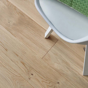 parquet ch ne zenitude bois flott sonate 140 parquet massif. Black Bedroom Furniture Sets. Home Design Ideas