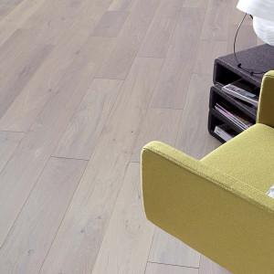 parquet ch ne salvagio huile blanche orf o 139. Black Bedroom Furniture Sets. Home Design Ideas