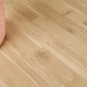 parquet naturel parquets bois naturel massif contrecoll sur panaget. Black Bedroom Furniture Sets. Home Design Ideas