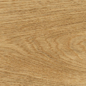 Authentic Satin French Oak Point de Hongrie Wood Floor