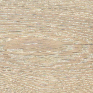 Tradition Tufeau French Oak Alto 139*1210 Wood Floor
