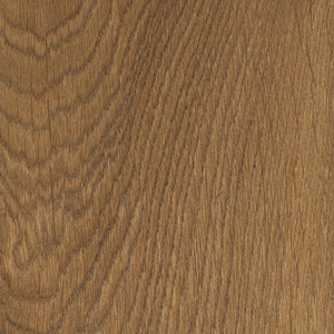 Salvagio Cuir French Oak Diva 139 Wood Floor