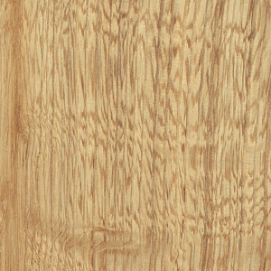 Zenitude Natural oil French Oak  Sonate 140 Solid Wood Floor
