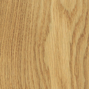 Classic Topaze French Oak Sonate 90 Solid Wood Floor