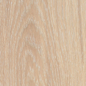 Authentic Tufeau French Oak Diva 90 Wood Flooring