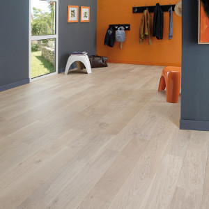 Tradition Linen French Oak Alto 139 Wood Flooring