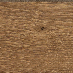 Tradition Cuir French Oak Orféo 139 Wood Floor