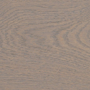 Authentique Topia French Oak Diva 139 Wood Floor