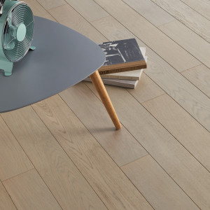 Classic Perline French Oak Diva 139 Wood Floor