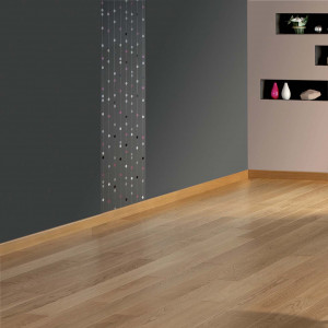 Classic/Nature Satin French Oak Diva 90 Wood Flooring