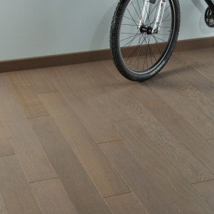Classic Topia French Oak Diva 139 Wood Floor