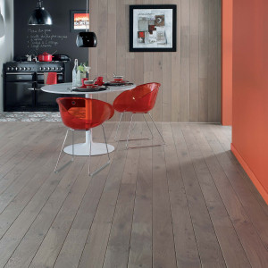 Origine Rafia French Oak Diva 139 Wood Floor