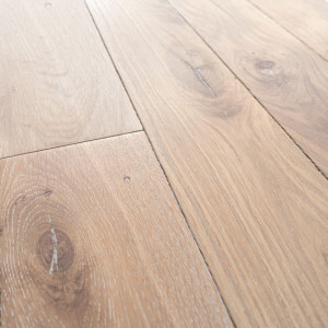 Origine Tufeau French Oak Sonate 140 Solid Wood Floor
