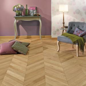 parquet topaze parquet panaget. Black Bedroom Furniture Sets. Home Design Ideas