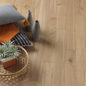 Zenitude Bois flotté French Oak Diva 90 Wood Flooring