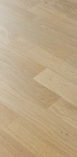 Classic/Nature Bois flotté French oak Orféo 139 Wood Flooring