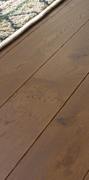 Origine Automne French Oak Otello 139 Wood Floor