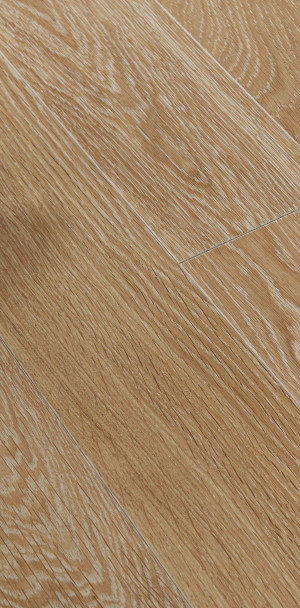 Classic Platine French Oak Diva 139 Wood Floor