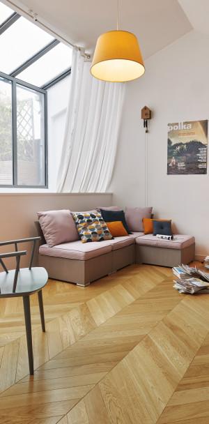 parquet naturel parquets bois naturel massif. Black Bedroom Furniture Sets. Home Design Ideas