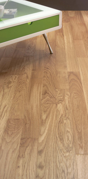 Classic/Nature Opale French Oak Diva 90 Wood Flooring