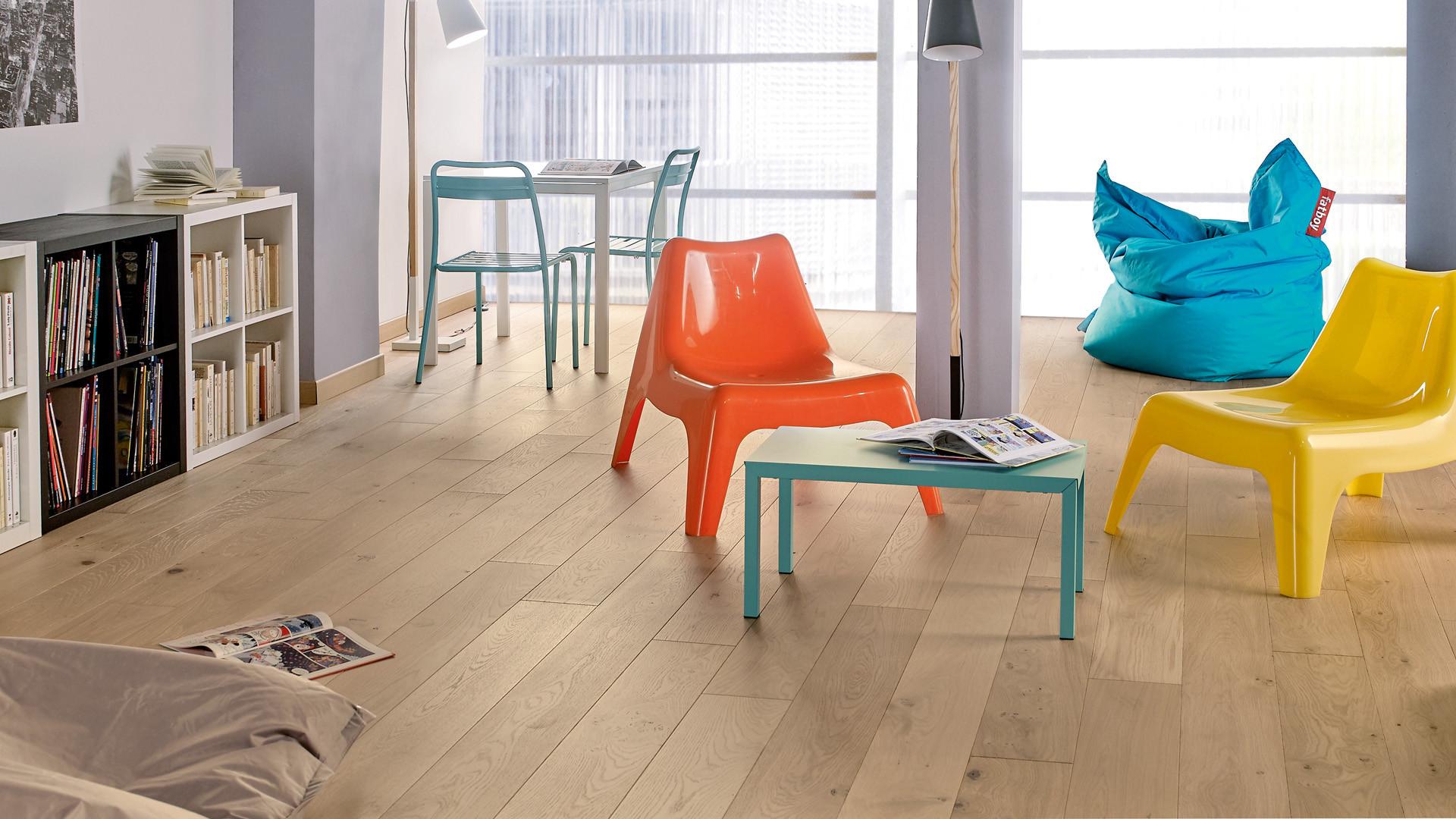 parquet ch ne authentique bois flott diva 184. Black Bedroom Furniture Sets. Home Design Ideas