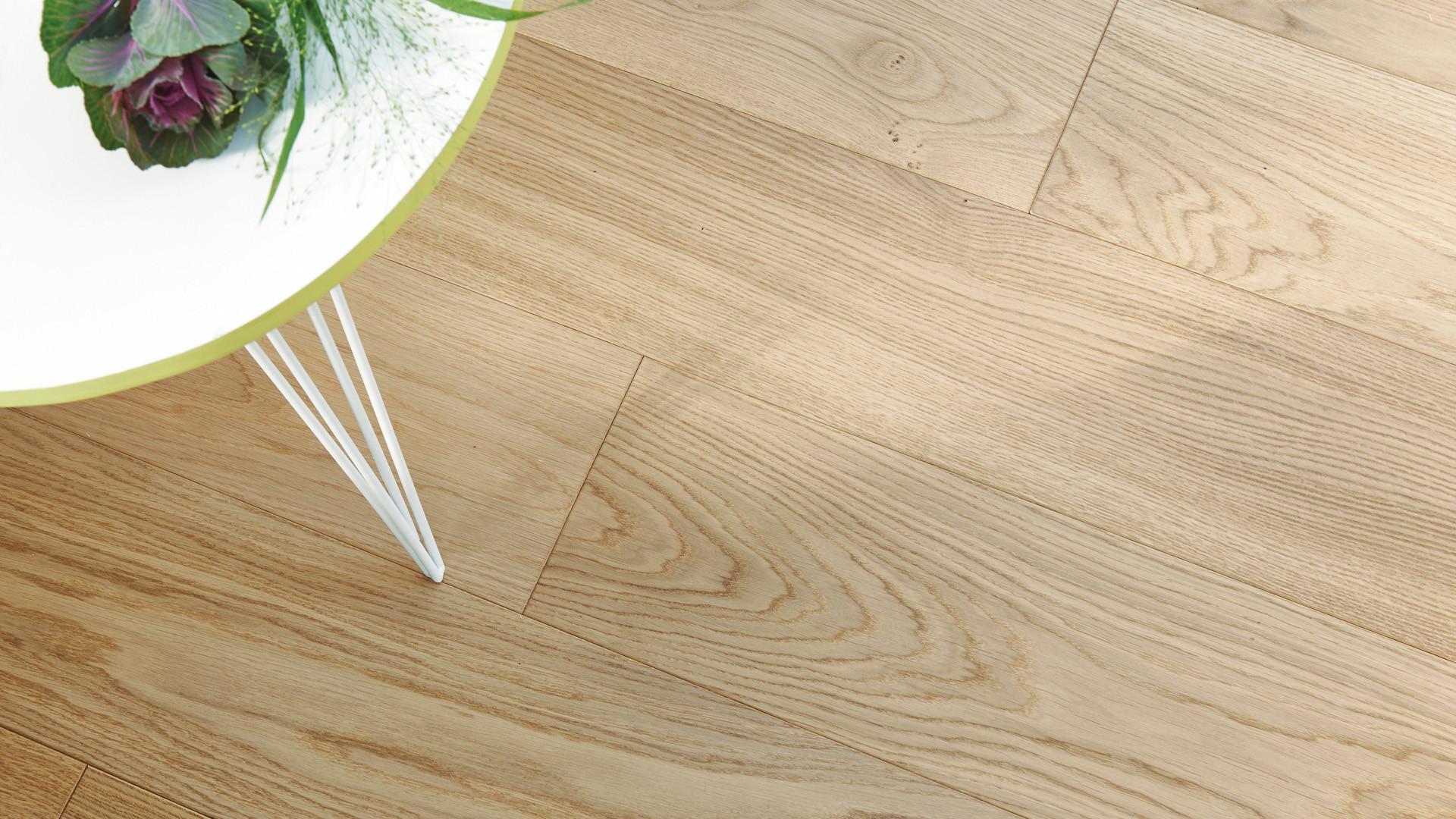 floor french oak classic bois flott diva 184. Black Bedroom Furniture Sets. Home Design Ideas
