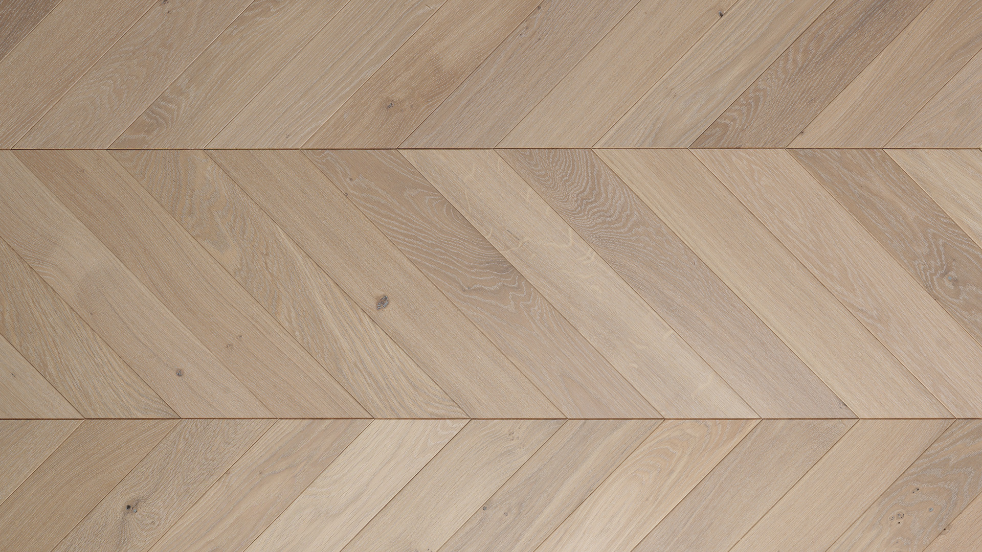 floor french oak authentic tufeau chevron 90 engineered wood floor. Black Bedroom Furniture Sets. Home Design Ideas