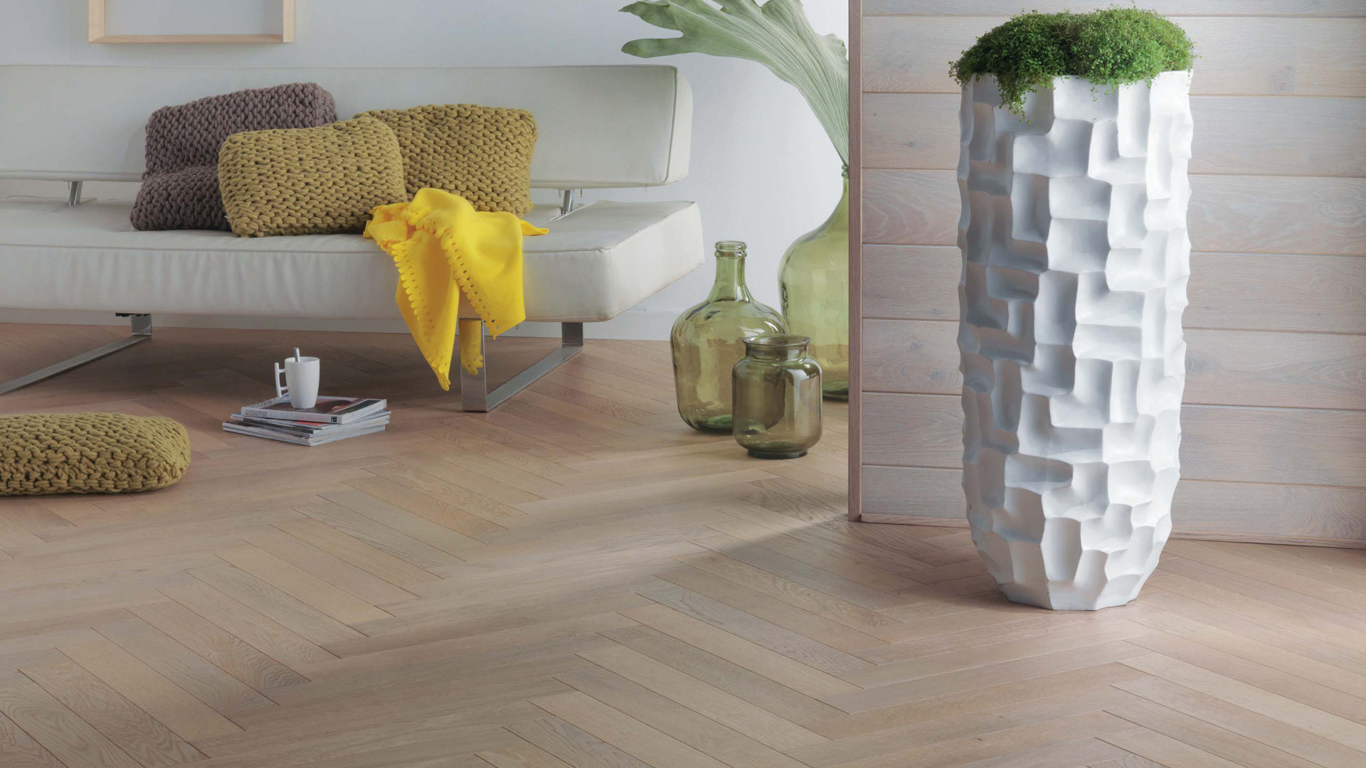 floor french oak classic linen b ton rompu 90 engineered. Black Bedroom Furniture Sets. Home Design Ideas