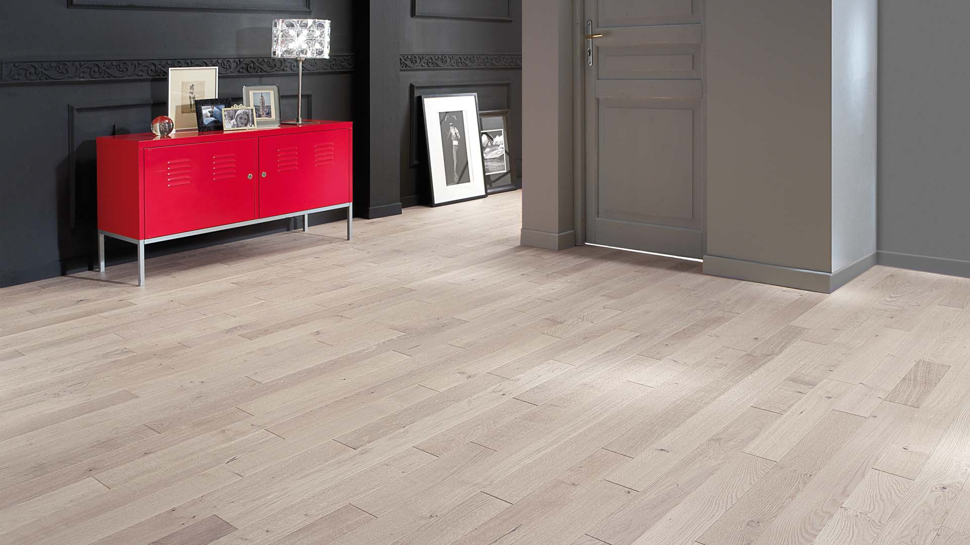 Parquet ch ne authentique linen traviata 90 - Panaget parquet prix ...
