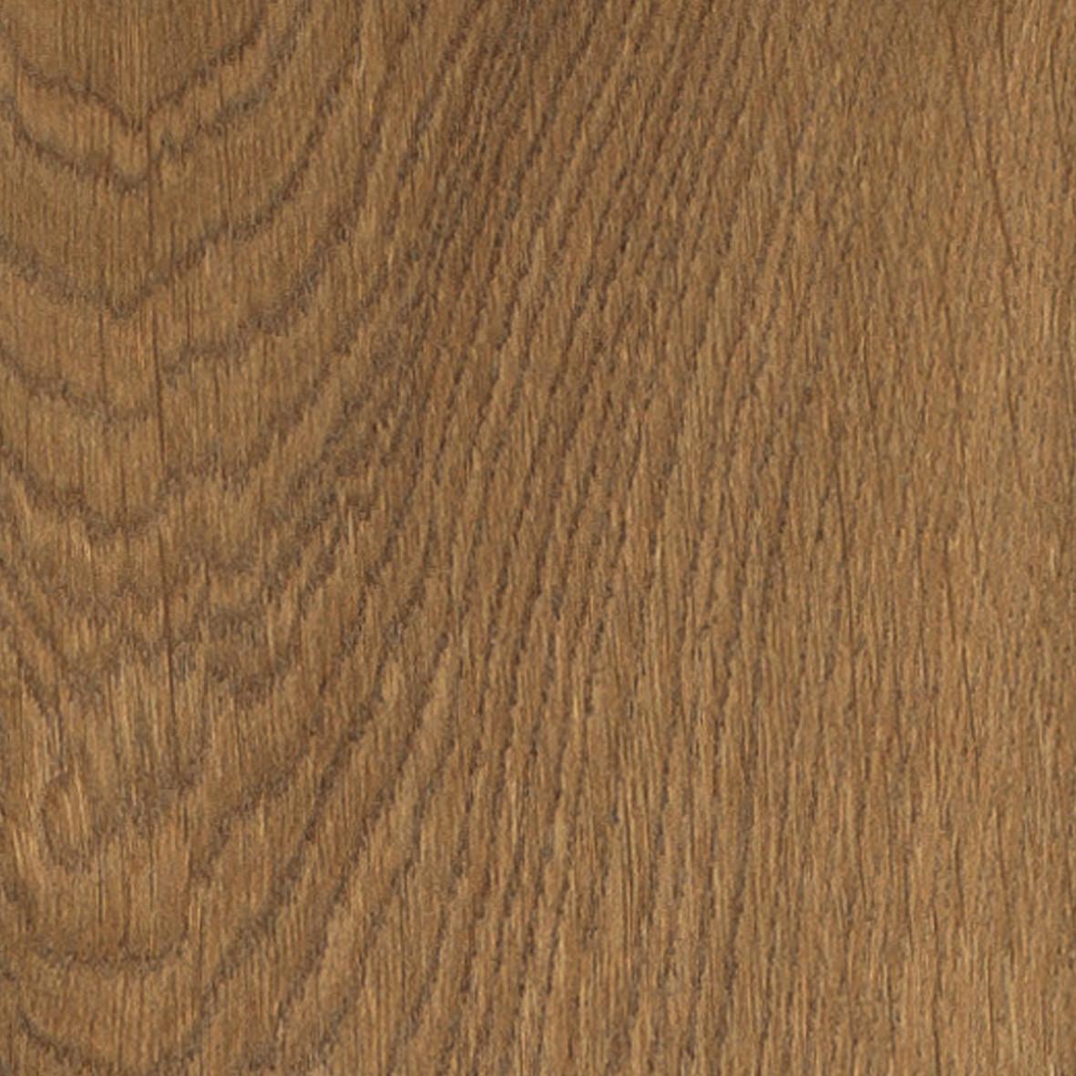 Floor french oak salvagio cuir otello 139 - Prix parquet panaget ...