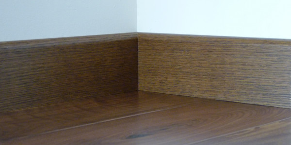 parquet noyer satin orf o 139. Black Bedroom Furniture Sets. Home Design Ideas