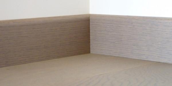 parquet ch ne zenitude topia diva 184. Black Bedroom Furniture Sets. Home Design Ideas