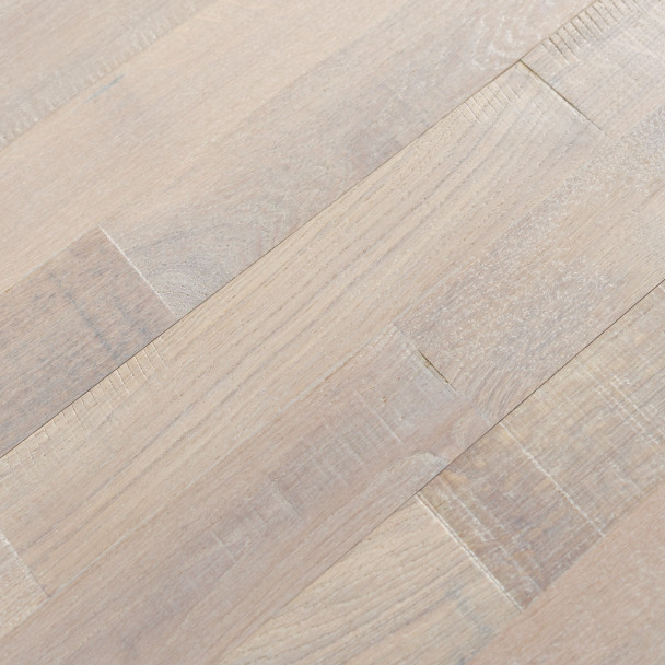 Salvagio White Oil French Oak Orféo 139 Wood Flooring