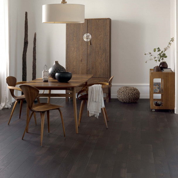 Shabi Graphite French Oak Alto 139 Wood Flooring