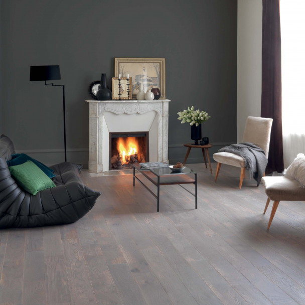 Shabi Schiste French Oak Alto 139 Wood Flooring