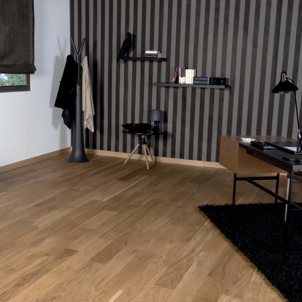 Tradition Topaze French Oak Alto 139 Wood Flooring