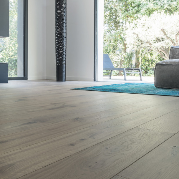 Origine Rafia French Oak Diva 184 Wood Floor
