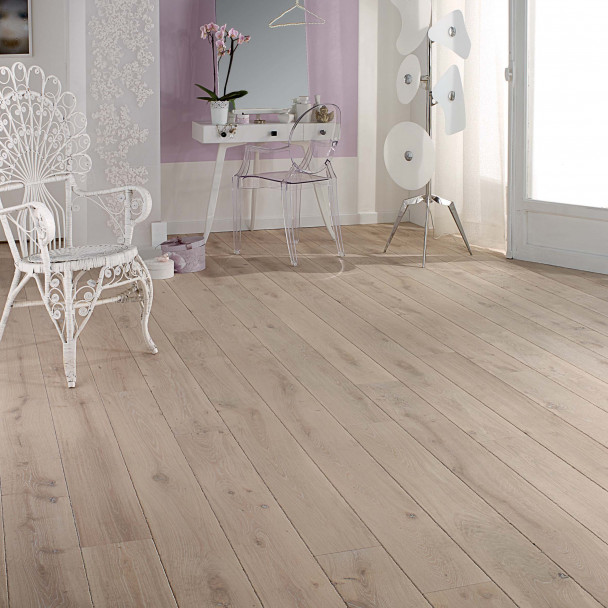 parquet bambou blanc great parquet massif chne brut brut xxl long artens massif with parquet. Black Bedroom Furniture Sets. Home Design Ideas
