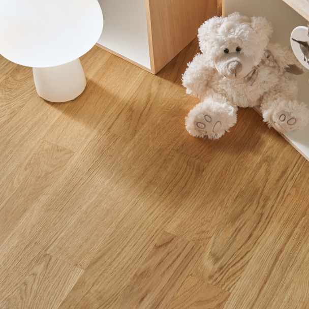 Classic/Nature Topaze French Oak Orféo 139 Wood Flooring