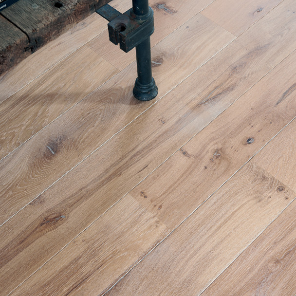 Origine Sable French Oak Diva 139 Wood Floor