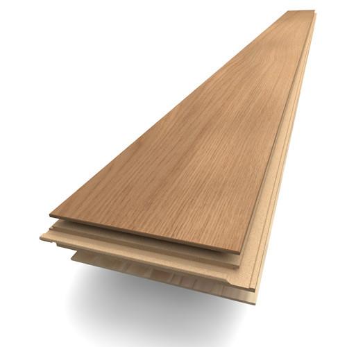 parquet ch ne mix bois flott monolame 139. Black Bedroom Furniture Sets. Home Design Ideas