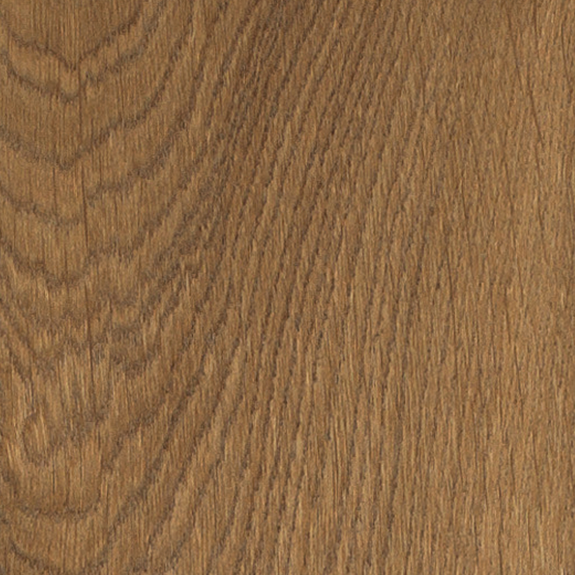 Teinter un parquet elegant luimage en grand with teinter un parquet stunning luimage en grand - Teinter du cuir ...